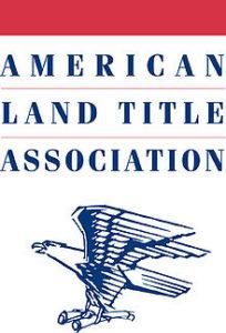 ALTA Title Survey Pelham Alabama